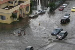 flood.damage.carlsbad.ca