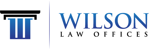 Wilson Law Offices
